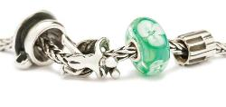 trollbeads world tour